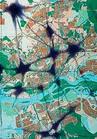 геопатогенные зоны и здоровье