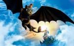 Дракон примиритель