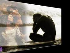 Структура Ветра - Берегите свои отношения и никому не позволяйте их разрушать.