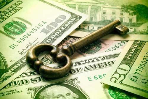 Как следует из названия, такие даты не подходят для открытия бизнеса, и любых дел так или иначе имеющих отношения к деньгам.
