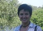 Татьяна Гарт