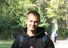 Евгений Новичихин
